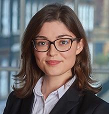 Charlotte Beynon