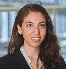 Eleni Dinenis