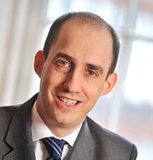 Prof Jonathan Harris QC