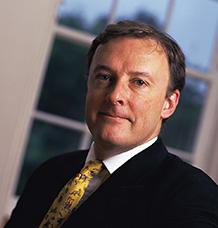 Andrew Moran QC