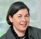 Brigitte Lindner