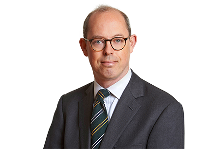 Gareth Tilley