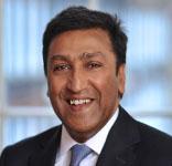 Kuldip Singh QC - Arbitrator
