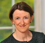 Ruth Jordan