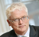 Conor Quigley QC
