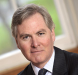 Dominic  Dowley QC