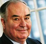 Sir Jonathan Parker - Associate