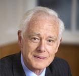 Sir Raymond Jack - Arbitrator